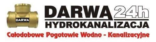 Pogotowie kanalizacyjne Wrocław – WUKO Kamery inspekcyjne